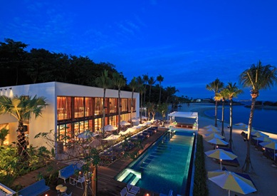 Tanjong-Beach-Club-interior-design-pool-style