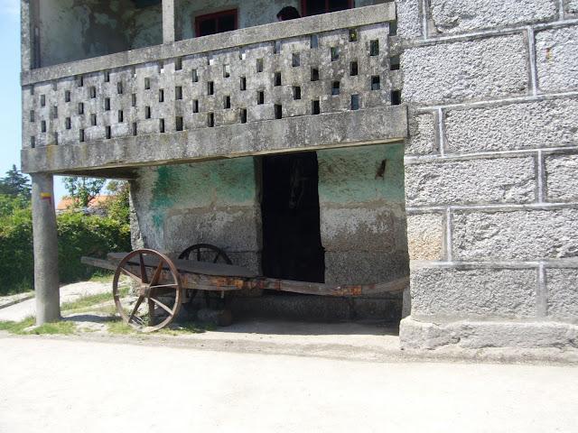 TrAnsDouro.XI Passeio TrAnsAlp - Crónica P1050354
