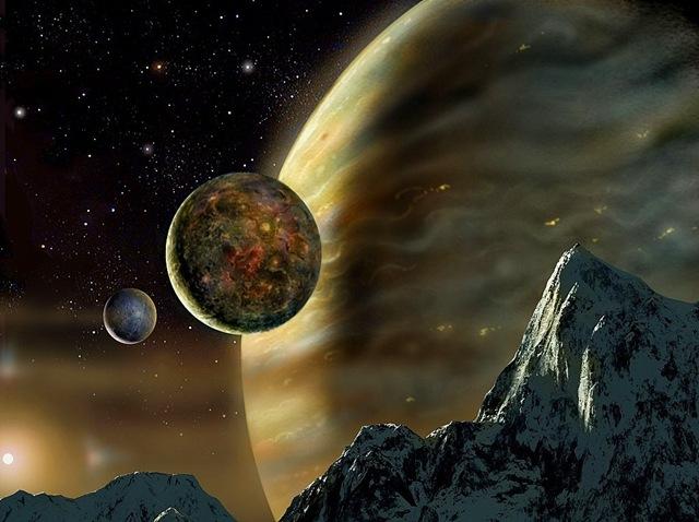 [planetas[6].jpg]