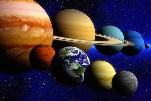 [planetase[6].jpg]