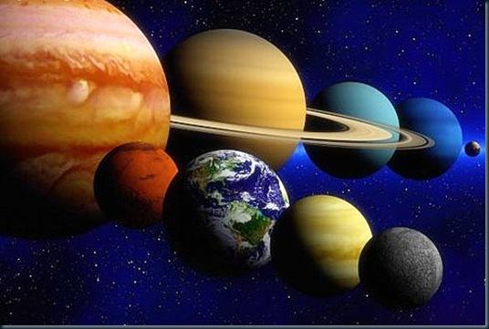 planetase