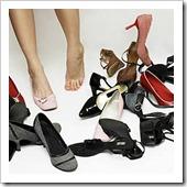 pile_shoes