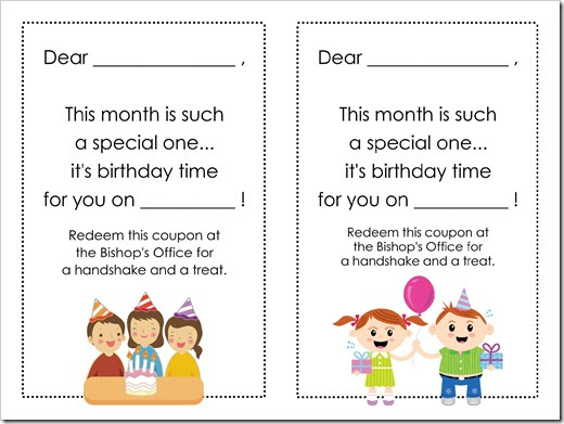 Primary com coupon code