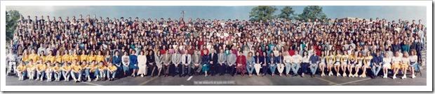KHS Class of 1993