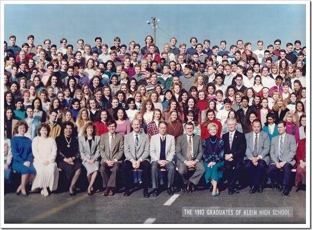 KHS Class of 1993 - 3