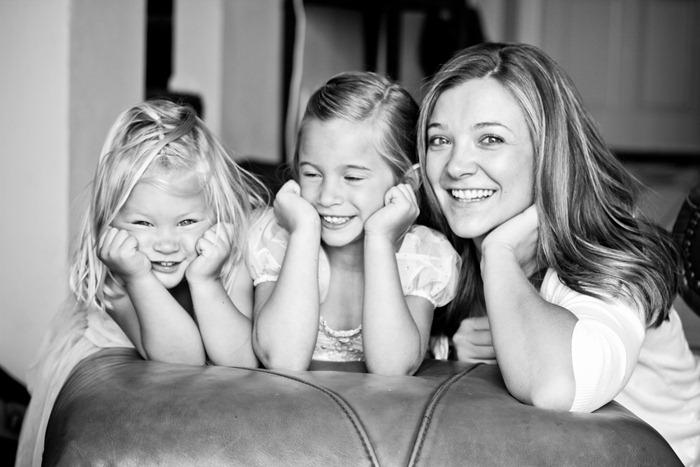 Momgirls-1