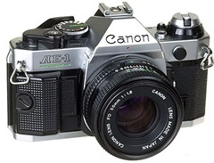 vintage-canon-ae-1-program-slr-camera1
