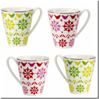 Holly Heights Mugs s-4.katespade.com
