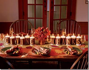 thanksgiving-table.countryliving.com