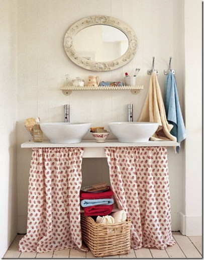 curtains.bathroomsink.countryliving.com