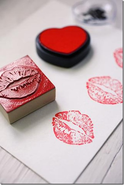 kissingstamp.coxandcox.co.uk