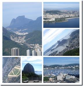 Rio de janeiro_Page000