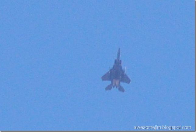 F-15EagleAug252010a