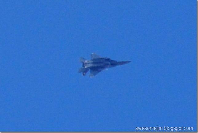 F-15EagleAug252010b