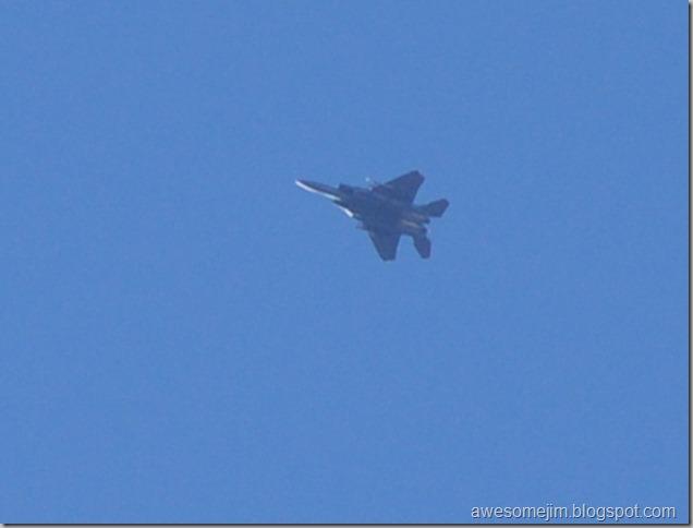 F-15EagleAug252010e