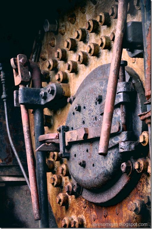 boilerdoor1