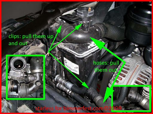 Chevy Engine Diagram 05 Get Free Image About Wiring Diagram