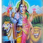 SivaParvathi.jpg
