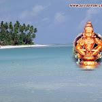 ayyappan_12_1024x768.jpg