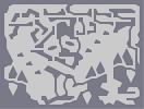 Thumbnail of the map 'Ramblin' Man'