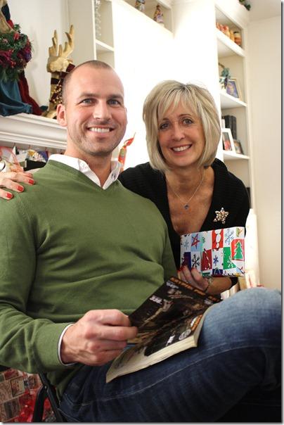 Christmas 2010 527