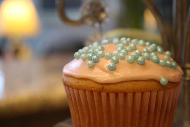 Cupcakes 054