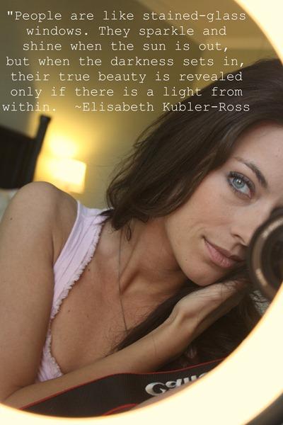 beautyquote