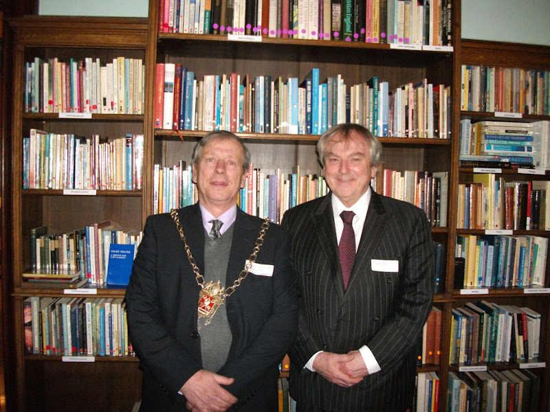 Tim Coates and John Coles.jpg