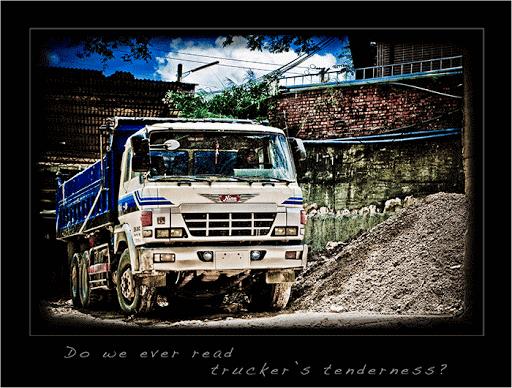 http://lh3.ggpht.com/_88Q6_VpPrqc/SyTNX-b_A-I/AAAAAAAABA8/bHfpc010Q78/trucker01.png