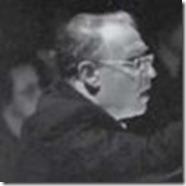 Maestro Ivo Cruz