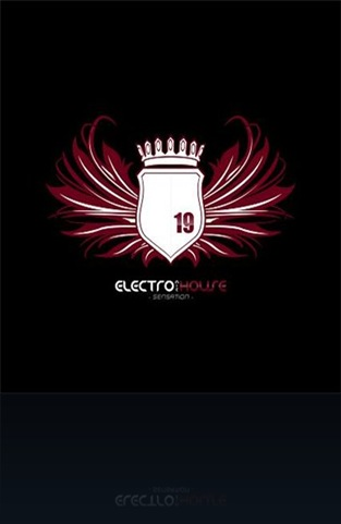 1214837675_electronic_house_sensation_vol