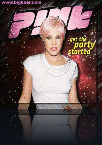 Pink-get-the-party-started_1215262704