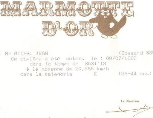 http://lh3.ggpht.com/_890NILIacVs/TUHH11GCkfI/AAAAAAAAH0I/-QdDF0lzBDQ/Marmotte%2089.JPG