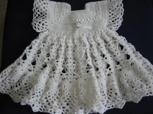 robes de poupées IMG_7603