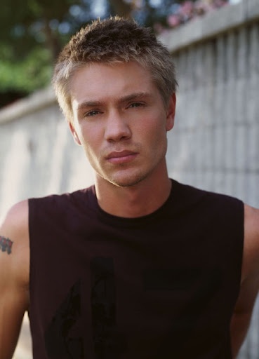 chad micheal murry wallpapers. chad michael one tree hill | lxixixl