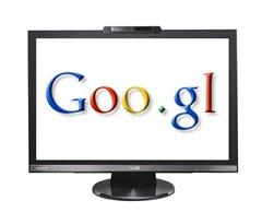 google-goo-gl-url-shortening-service