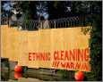 ethnic_cleaning