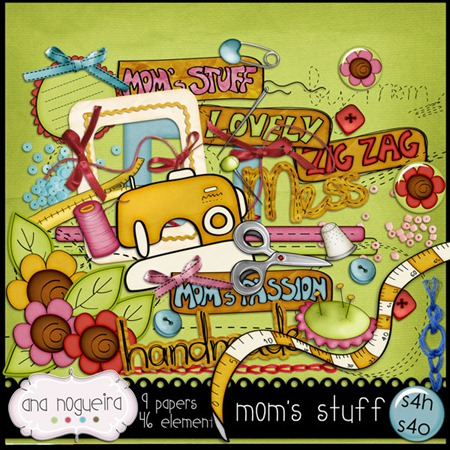 ANogueira_MomsStuff_Preview