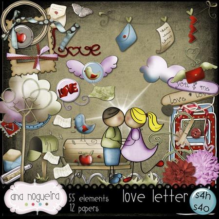 anogueira_loveletter_preview