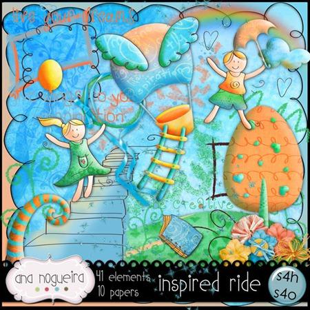 anogueira_inspiredride_preview
