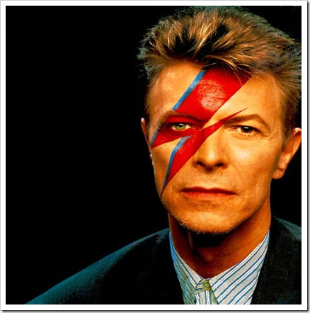 David Bowie3