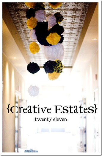 Creative Estates