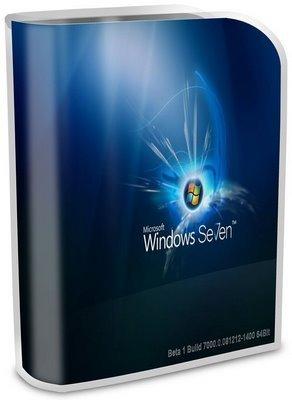Download Windows 7 Ultimate 32 bit 1 Link duy nhất ( Nguyên gốc MSDN )