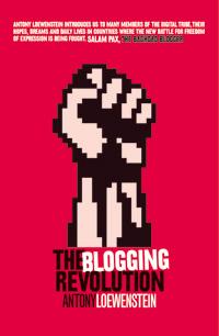blog revolution