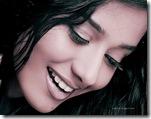 Amrita Rao 70