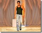 Salman_Khan_BollywoodSargam_smiling_7