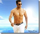 salman--khan4