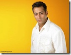 salmankhan--4b