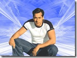 SalmanKhan-_2_1024x768