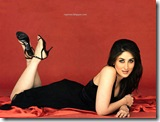 Latest Kareena Kapoor 48833